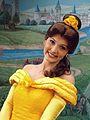 Disneyland 2012-04-20 Belle.jpg