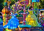 Disneyland California (24888564970).jpg