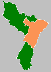 DistrictNederElzas.png