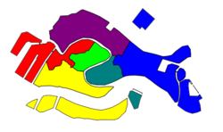Districts of Venice.png