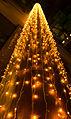 Diwali 2012 Bangalore IMG 6441 (8272355369).jpg