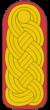 Djeneral Oficiri (Infantry).png