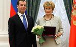 Dmitry Medvedev 3 May 2012-22.jpeg