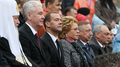 Dmitry Medvedev in Day of the Town 2015 (Moscow) 02.png