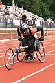 DoD Warrior Games 2016 160616-A-JA037-246.jpg