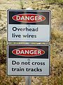 Do not cross train tracks.jpg