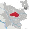 Doberlug-Kirchhain in EE.png