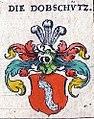 Dobschütz-Wappen-1.jpg