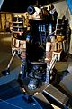 Doctor Who Experience (30826691612).jpg