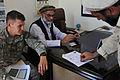 Documenting development efforts in Kunar -c.jpg
