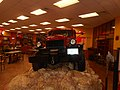 Dodge Power Wagon @ Kenly 95-1.jpg
