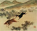 Dogs of China and Japan in nature and art (1921) (20368350903).jpg