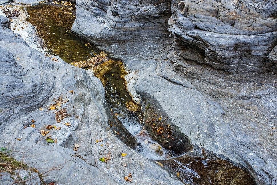Dolina Vranjske reke 14