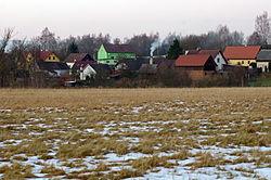 Dolní Rychnov (3).jpg