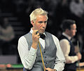 Dominic Dale at Snooker German Masters (Martin Rulsch) 2014-01-30 01.jpg