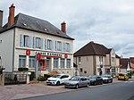 Dompierre-sur-Besbre-FR-03-Caisse d'Épargne & La Poste-a1.jpg