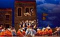 Don Kichot, choreografia Alexei Fadeyechev wg Mariusa Petipy, Polski Balet Narodowy, fot. Ewa Krasucka TW-ON.jpg