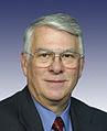 Donald Manzullo, official 109th Congress photo.jpg