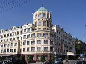 Donetsk donbass palace 02