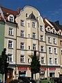 Donnersbergerstr. 55 Muenchen-1.jpg