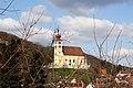 Donnerskirchen Pfarrkirche.JPG
