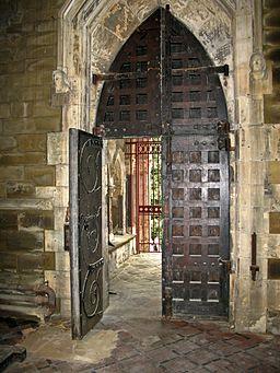 Door (2865445219)