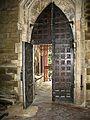 Door (2865445219).jpg