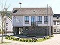 Dorfgemeinschaftshaus Niederdieten.jpg