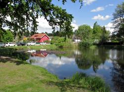 Dorfteich Groß Gaglow (Cottbus).png