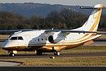 Dornier Do-328-300 Jet, Icejet JP7265114.jpg