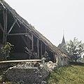 Dorp Piaam in Friesland wordt openluchtmuseum dorpsgezichten, Bestanddeelnr 254-8666.jpg