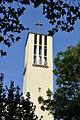 Dortmund, ev. St. Nicolai-Kirche 09.JPG