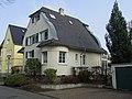 Dortmund-Gartenstadt, Landoisweg 10.jpg