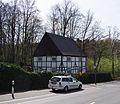 Dortmund baudenkmal Wittbraeucker Strasse 220 IMGP1184 wp.jpg