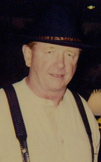 Dory Funk Jr. American professional wrestler and trainer