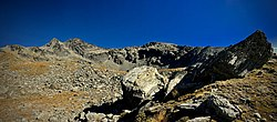 Double Cone - The Remarkables.jpg