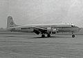 Douglas DC-6A N630NA ONA RWY 20.04.58 edited-2.jpg