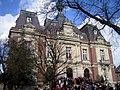 Doullens hôtel-de-ville 1.jpg