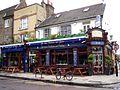 Dove, Hackney, E8 (2374338803).jpg