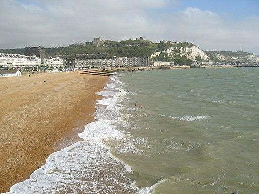 Dover-Beach-20040907-001