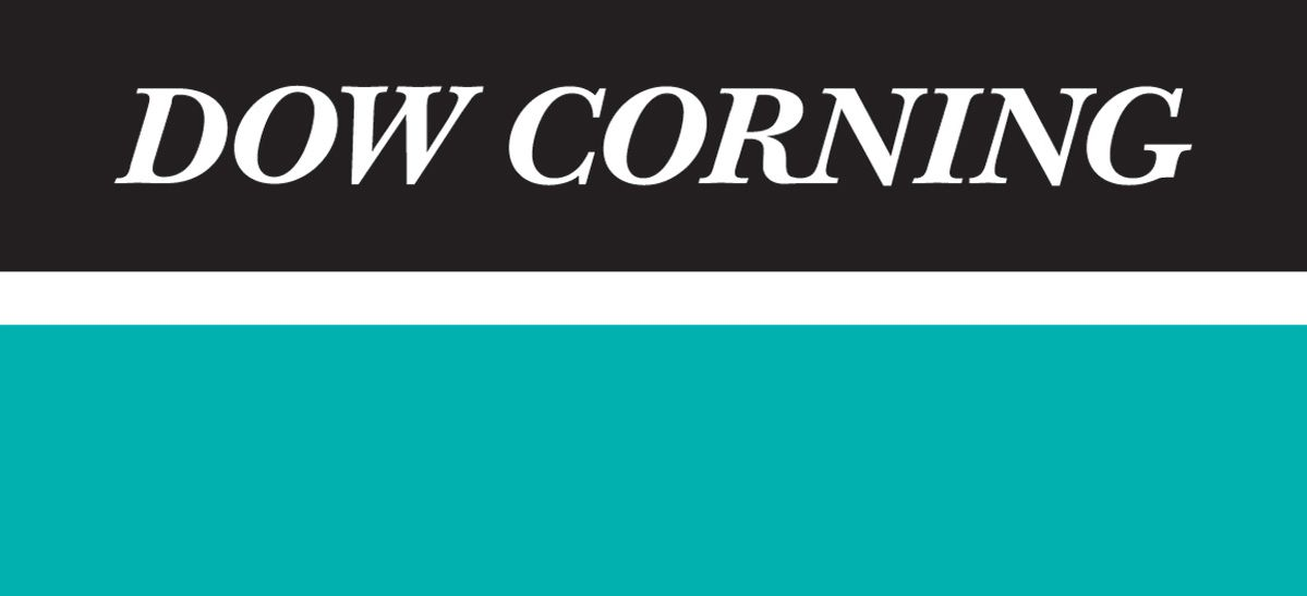 Dow Corning - The complete information and online sale with