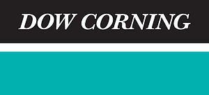 Dow Corning - Image: Dow Corning logo