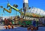 Downtown Container Park - Downtown - Las Vegas, NV (12426967125).jpg