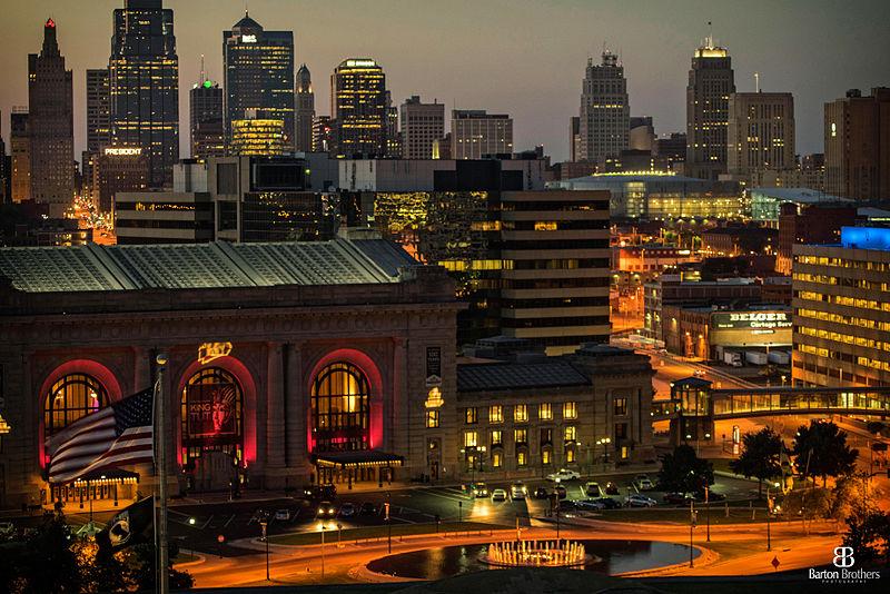 Downtown Kansas City Missouri.jpg