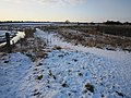 Doxey Marsh in the Snow - panoramio.jpg