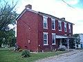 Dr. A.C. Lewis House.JPG