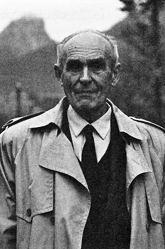 Antonín Mrkos - Antonín Mrkos