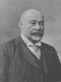 Dr. Eduard Bacher 1904 ÖIZ.png