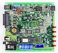 Dr. Neuhaus, Smarty 28.8 TI - system board-9389.jpg