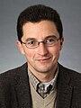 Dr Alexander Deeg.jpg